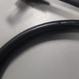 כבלים יצוקים