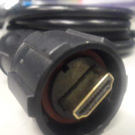 כבלים יצוקים 2
